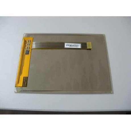 Матрица/Экран/Дисплей для электронной книги AMAZON KINDLE 5 Special offer