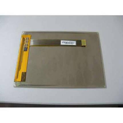 Матрица/Экран/Дисплей для электронной книги AMAZON KINDLE 5 Special offer, фото 2