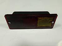 Фонарь/корпус задний осветительный №36.2.908.705