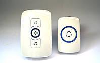 Беспроводной звонок. Беспроводная система вызова персонала HCM250