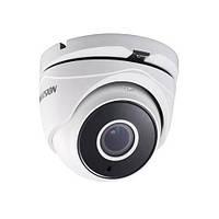 Turbo HD видеокамера DS-2CE56D7T-IT3Z