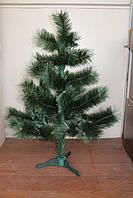 Сосна ( елка) искусственная новогодняя