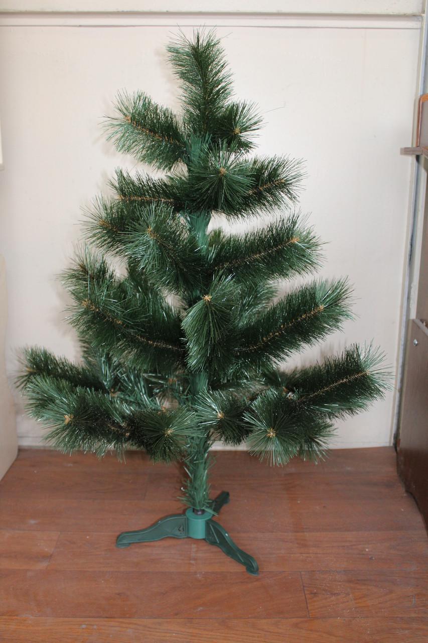 Сосна ( елка) искусственная новогодняя  - Karine в Киеве