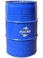 Fuchs Titan ATF 3353 60L