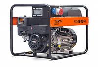 Генератор RID RS 4540 PA (2 кВт)