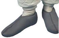Найтепліше взуття 40-47