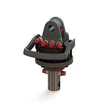 Ротатор Baltrotors GR3