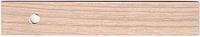 Кромка ABS Дуб кремона песковый H1394