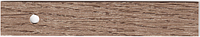 Кромка ABS Дуб Каньен D3273