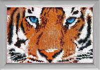 Глаза тигра БФ 945