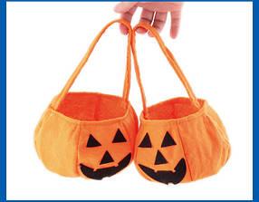 Дорогие покупатели, поздравляем Вас с Праздником Хэллоуин!