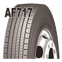 Шини вантажні 235/75R17,5 AUFINE AF717 Провідна