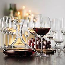 Посуда стекло для баров и ресторанов