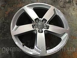 """Колеса 19"""" Audi Q5"""
