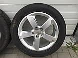"""Колеса 19"""" Audi Q5, фото 2"""