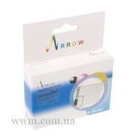 Картридж струйный Arrow для Epson Stylus Photo R270/T50/TX650 аналог C13T08234A10 Magenta  (T0823N)