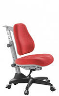 Кресло растущее Match Comf Pro KY-518 Red красное