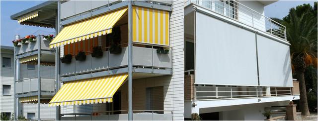 Картинки по запросу балкон с маркизы
