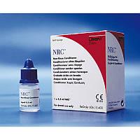 NRC™, кондиционирующая жидкость 4,5 мл