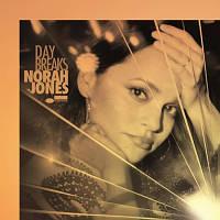 Norah Jones - Day breaks 2016