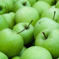 Ароматизатор Apple (Tart Granny Smith) Flavor