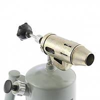 Лампа паяльная 1.5 ПЛ80-1.5-01