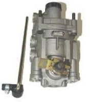 BR4352 Регулятор тормозных сил механический