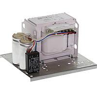 Электромагнитный балласт ETI 1000 Вт ДНАТ/МГЛ