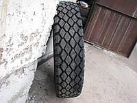 Грузовые шины 12.00R20 (320R508) Росава ИД-304 У-4, 16 нс.