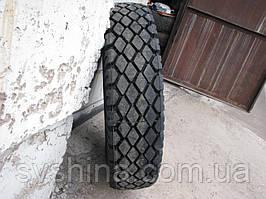Грузовые шины 12.00R20 (320R508) Росава ИД-304 У-4, 18 нс.