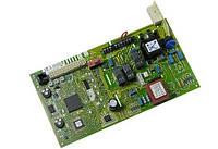 0020092371 Плата управления для настенных котлов Vaillant серии Tec Pro Plus