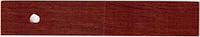 Кромка Груша красная D1625 ABS