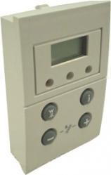 0020040154 Плата дисплея / дисплей до котлов Vaillant серии Tec