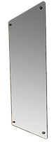 HGlass IGH 5070М (400 Вт) стеклокерамический обогреватель
