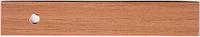 Кромка ABS Ольха H1502
