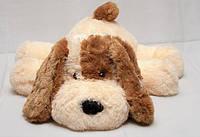 Плюшевый собака Шарик 50 см , игрушки интернет