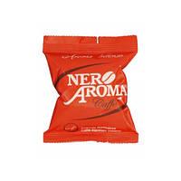 Кофе Nero Aroma Intenso капсулы