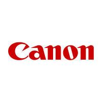 Цифровые зеркальные Canon
