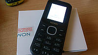 Мобильный телефон Nomi i184 2Sim