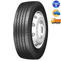 Грузовая шина  235/75R17,5 NТ202 (прицепная ось) 143/141J (НкШЗ)