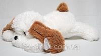 Плюшевый собака Тузик 65 см , мягкие игрушки