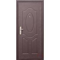 Китайские двери СУПЕРЭКОНОМ  Одесса