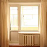 Балконні блоки, фото 6