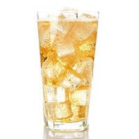Cream soda (Крем сода) жидкость для электронных сигарет без никотина