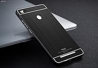 Бампер накладка MSVii  Xiaomi Redmi 3s 3pro