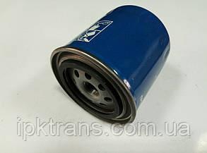 Фільтр масляний двигуна Balkancar Д3900