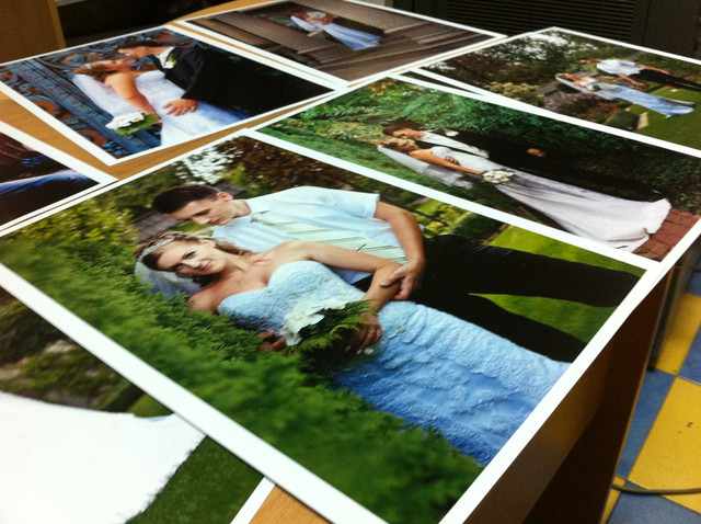 печать фото 10 на 10 цена