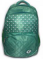 Рюкзак стильный, вместительный
