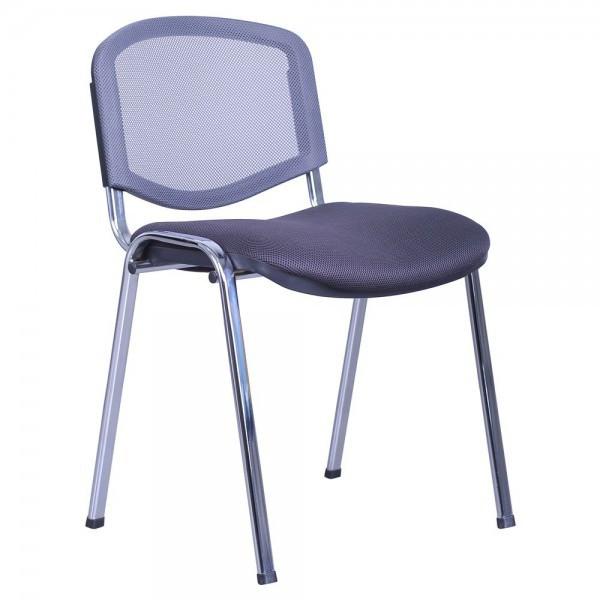 Офисный стул Изо Веб, TM AMF