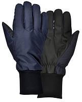 Захисні рукавички Теплі TUNDRA